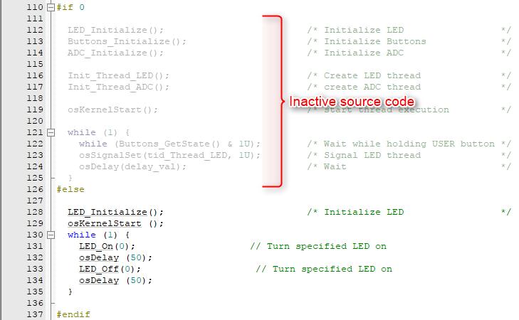 inactive_source_code