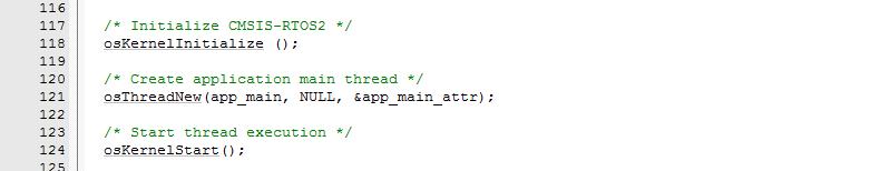 link_source_code