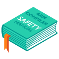 ARM-Compiler-Qualification-Kit-Icons-Safety-Manual
