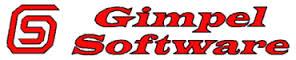 gimpel_logo