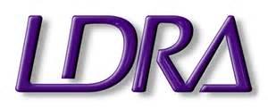 ldra_logo