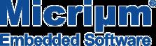 Micrium_Logo_Blue