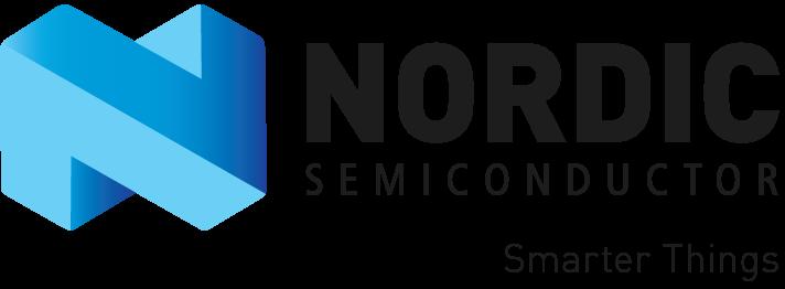 Nordic Semi