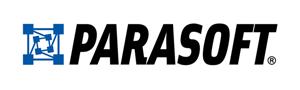 parasoft_logo_HD