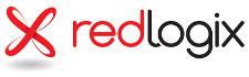 redlogix_logo