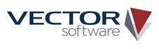 Vector Software Logo