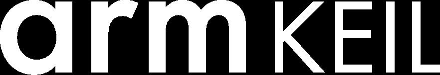 MDK Version 5